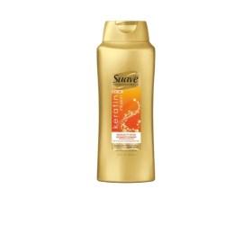 Suave Keratin Infusion Shampoo