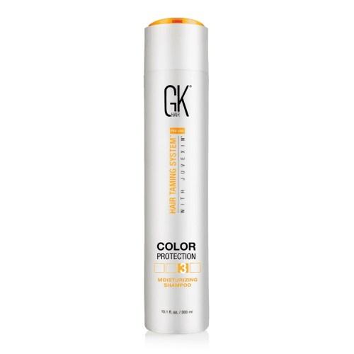 Global Keratin Moisturizing Shampoo