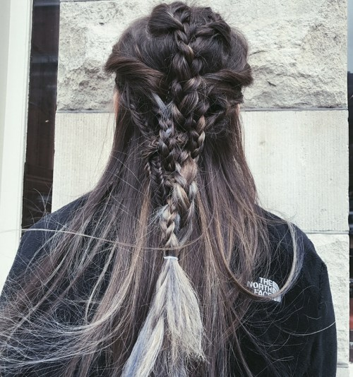 Got-Inspired-Hairstyle