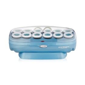 BaBylissPRO Jumbo Roller Hairsetter