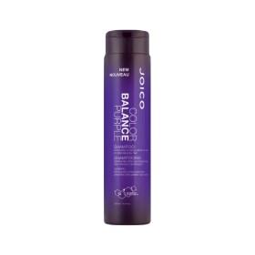 Joico Color Balance Shampoo