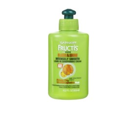 Garnier Fructis Leave-In Cream