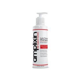 Amplixin Dry Scalp Shampoo