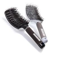 Best Boar Bristle Brush
