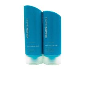 Keratin Complex Keratin Color Care