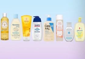 shampooings meilleurs guide experts bebes acheteur