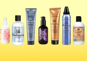 Best Bumble And Bumble Products