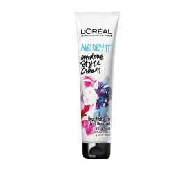 L'Oreal Paris Air-Dry It Cream