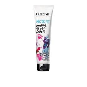 L'Oreal Paris Air-Dry It Cream