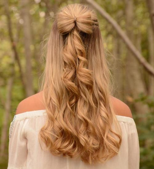 20 Creative Back To School Hairstyles To Try In 2020