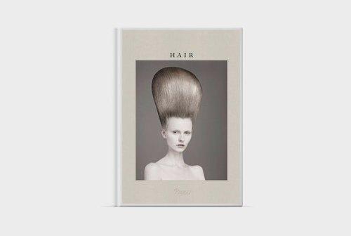 Hair by Guido