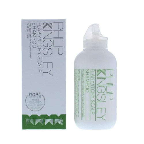 Philip Kingsley Flaky Scalp Shampoo