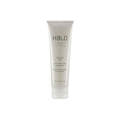 Halo High Gloss Rinse