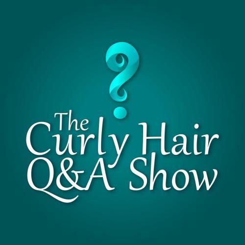 The Curly Hair QA Show