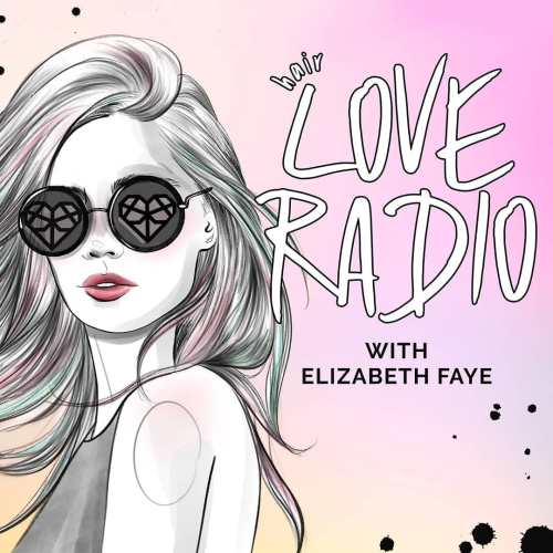Hair Love Radio