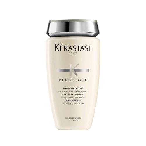 Kerastase Densifique Bain Densite Bodifying Shampoo