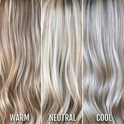 Shampoos To Lighten Hair Naturally