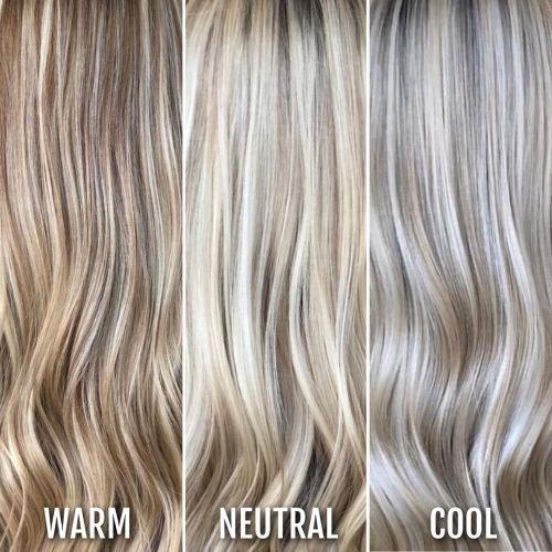 Shampoos To Lighten Hair Naturally