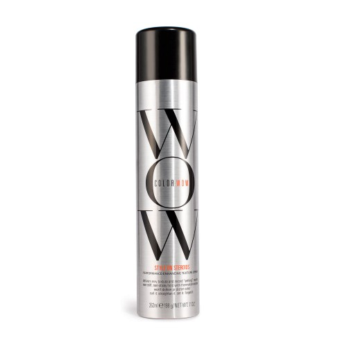 Color Wow Steroids Texturizing Spray