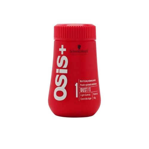 OSIS  Dust IT Mattifying Powder