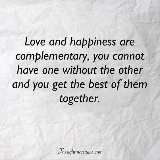 searching for happiness quotes