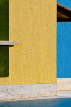 linee_colori_016