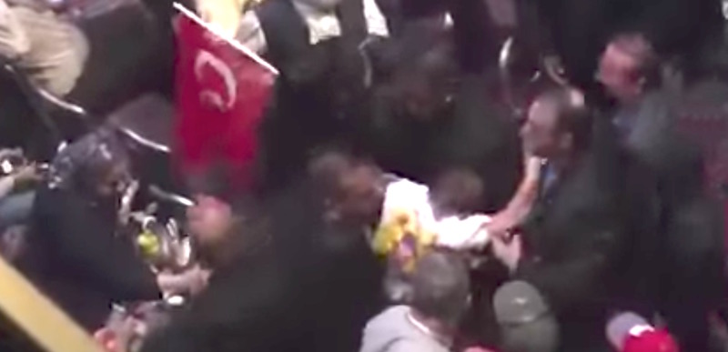 http://therightscoop.com/more-violence-against-anti-erdogan-protesters-on-u-s-soil-video/