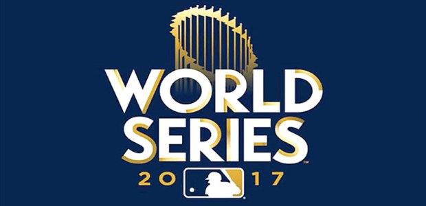 Image result for Astros vs Dodger game 5