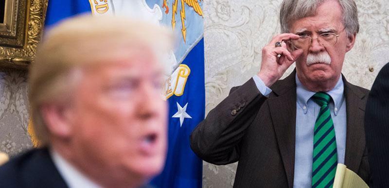 Photo by Jabin Botsford/The Washington Post via Getty Images