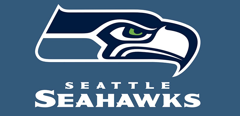 uh oh liberals have to boycott the seattle seahawks now too womp