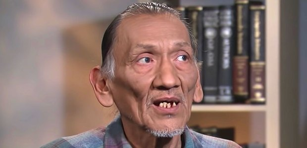 BREAKING: Nathan Phillips stormed Catholic Church, tried to DISRUPT Mass after Lincoln Memorial incident!