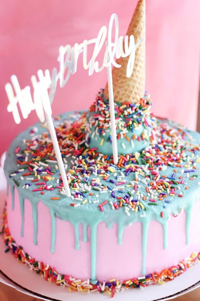 Happy Birthday Beautiful! 50+ Best Birthday Quotes And ...