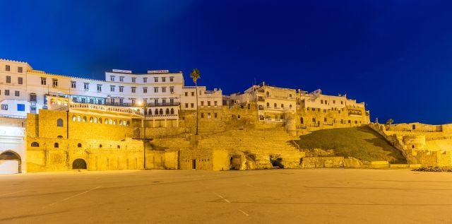 Muralla,_Tánger,_Marruecos,_2015-12-11,_DD_69-71_HDR