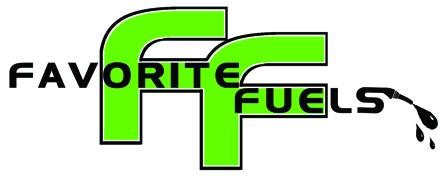 Favorite Fuels