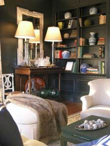 interior-design-new-york8