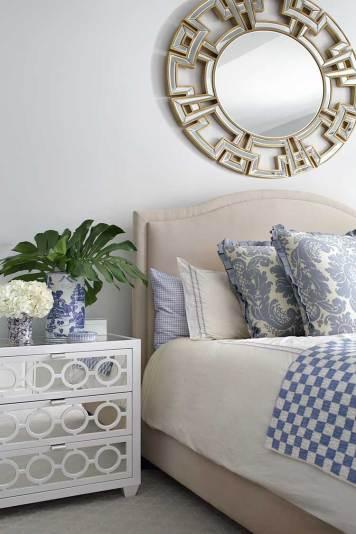 Lower-west-side-bedroom-interior-design