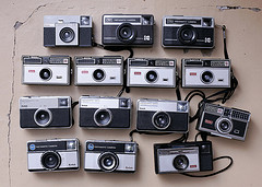 Kodak