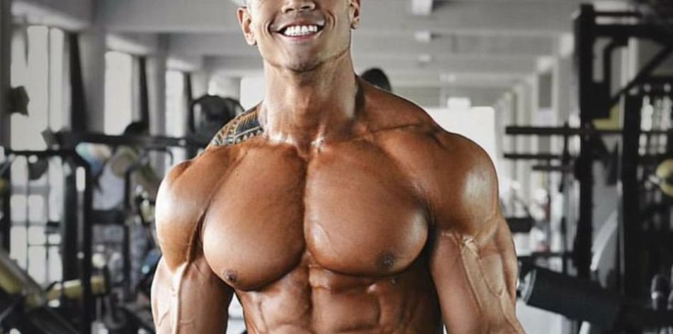 Build a Bigger Stronger Chest in 4 Weeks | TheRippedAthlete.com