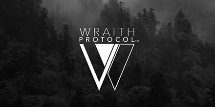 Wraith Protocol