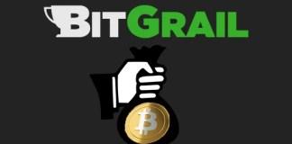 BitGrail causes investors to lose millions