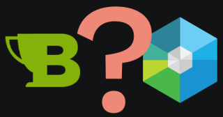 BitGrail to Delist RaiBlocks