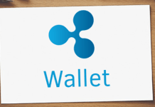 How to Make a Paper Wallet for Ripple and Other Cryptocurrencies