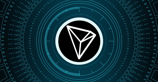 tron cryptocurrency price prediction