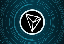 Tron Price predictions