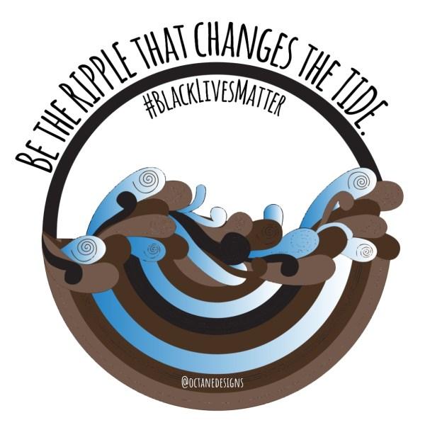 change the tide!