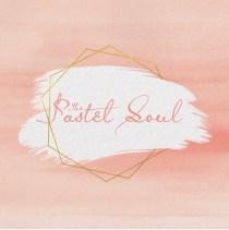 the pastel soul interiors