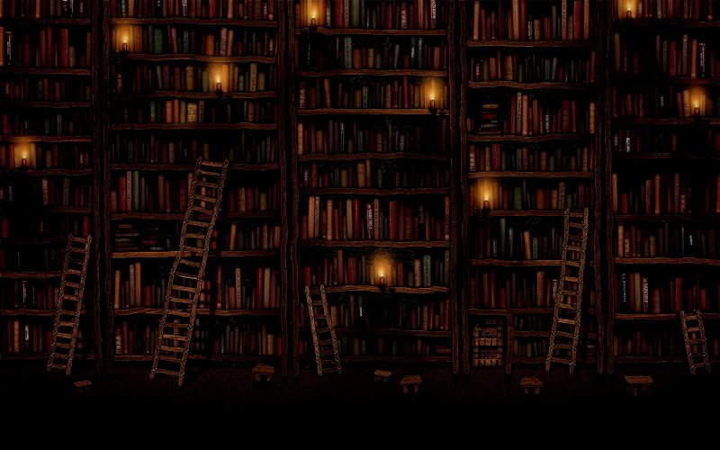 holiday reading list in a cozy library atmosphere young adult, fiction, classics, story