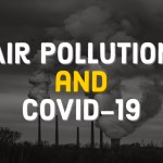 Air Pollution and Covid-19