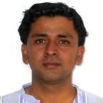 Kunal Sharma