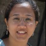 Neethi Rao